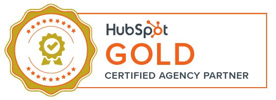Vipu-HubSpot-Gold-Badge-Banner