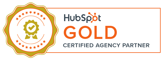 Vipu-HubSpot-Gold-Badge-Banner