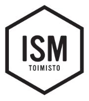 ISM-toimisto