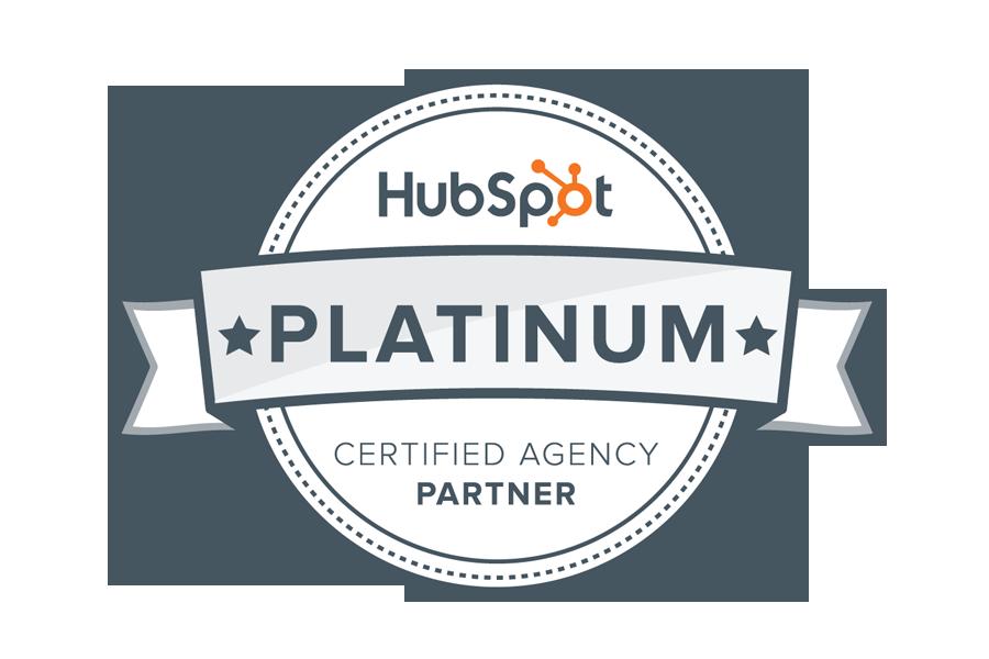 platinum-badge-vipu-international-hubspot-partner.png