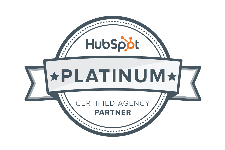 platinum-badge-vipu-international-hubspot-partner.png